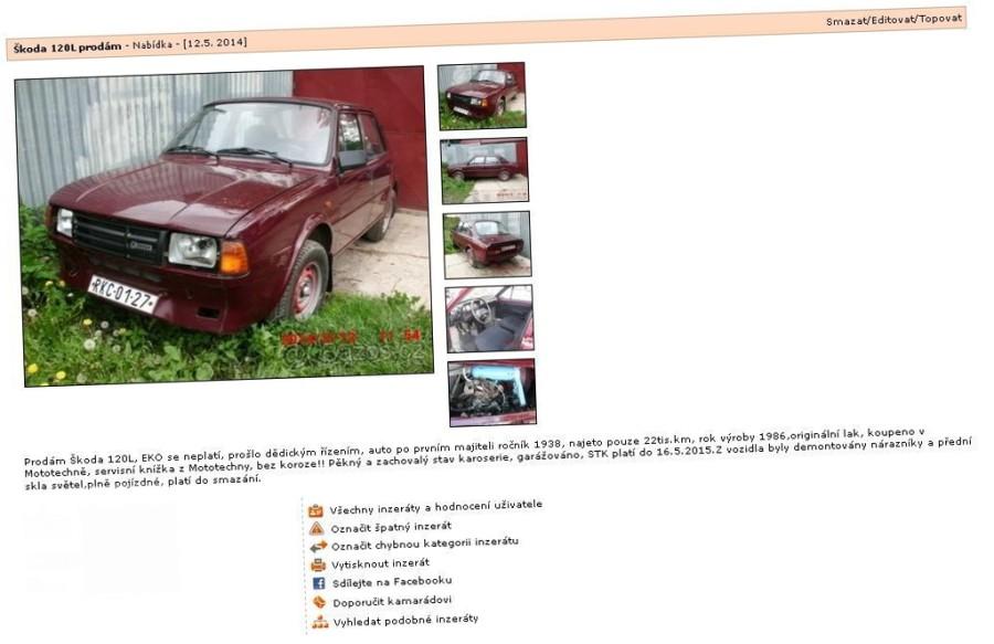 auto1-zamaz-u
