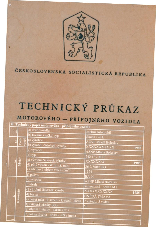 technicky_prukaz-hotovo-orez